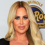 Kim Zolciak-Biermann Height, Weight, Measurements, Bra Size, Age, Wiki, Bio