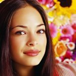 Kristin Kreuk Height, Weight, Measurements, Bra Size, Age, Wiki, Bio