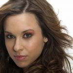 Lacey Chabert Contact Address, Phone Number, Fan Mail Address, Email Id