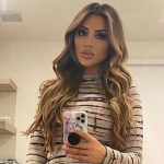 Larsa Pippen Height, Weight, Measurements, Bra Size, Shoe Size, Wiki, Bio