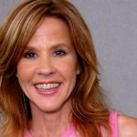 Linda Blair Contact Address, Phone Number, Fan Mail, Email Id
