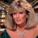 Linda Evans Measurements, Height, Weight, Bra Size, Age, Wiki, Biography