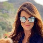 Lisa Vanderpump Height, Weight, Measurements, Bra Size, Biography