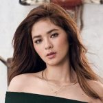 Loisa Andalio Height, Weight, Measurements, Bra Size, Age, Wiki, Bio