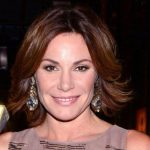 Luann de Lesseps Height, Weight, Measurements, Bra Size, Age, Wiki, Bio
