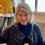 Martha Stewart Height, Weight, Measurements, Bra Size, Age, Wiki, Bio