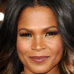 Nia Long Height, Weight, Measurements, Bra Size, Age, Wiki, Bio