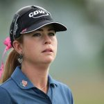 Paula Creamer Height, Weight, Measurements, Bra Size, Biography