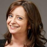 Rachel Dratch Height, Weight, Measurements, Bra Size, Age, Wiki, Bio