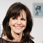 Sally Field Height, Weight, Measurements, Bra Size, Age, Wiki, Bio