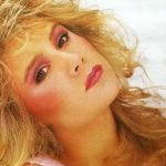 Samantha Fox Measurements, Height, Weight, Age, Wiki, Biography
