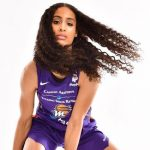 Skylar Diggins-Smith Height, Weight, Measurements, Bra Size, Biography