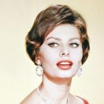 Sophia Loren Height, Weight, Measurements, Bra Size, Biography