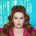 Tess Holliday Height, Weight, Measurements, Bra Size, Age, Wiki, Bio