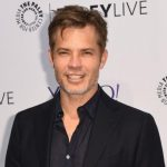 Timothy Olyphant Height, Weight, Measurements, Shoe Size, Age, Wiki, Bio