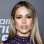 Zulay Henao Height, Weight, Measurements, Bra Size, Biography