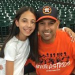 Alex Cora Height, Weight, Measurements, Shoe Size, Wiki, Biography