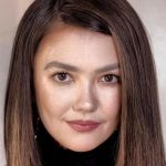 Angelica Panganiban Height, Weight, Measurements, Bra Size, Shoe Size, Bio