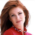 Angie Everhart Height, Weight, Measurements, Bra Size, Shoe Size, Bio