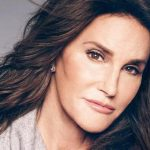 Caitlyn Jenner Height, Weight, Measurements, Bra Size, Shoe, Biography