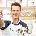 Cameron Mathison Height, Weight, Measurements, Shoe Size, Biography