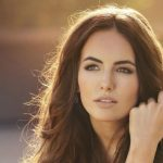 Camilla Belle Height, Weight, Measurements, Bra Size, Shoe Size, Bio, Wiki