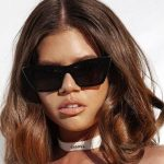 Chanel West Coast Height, Weight, Measurements, Bra Size, Shoe, Biography