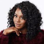 Deborah Ayorinde Height, Weight, Measurements, Bra Size, Shoe Size, Bio