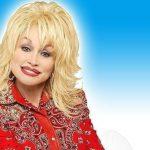Dolly Parton Height, Weight, Measurements, Bra Size, Shoe Size, Bio, Wiki