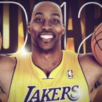Dwight Howard Height, Weight, Measurements, Shoe Size, Wiki, Biography