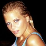 Elin Nordegren Height, Weight, Measurements, Bra Size, Shoe Size, Bio