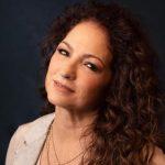 Gloria Estefan Height, Weight, Measurements, Bra Size, Shoe Size, Bio, Wiki