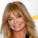 Goldie Hawn Height, Weight, Measurements, Bra Size, Shoe Size, Bio