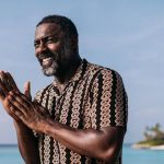 Idris Elba Height, Weight, Measurements, Shoe Size, Wiki, Biography