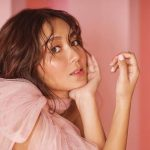 Kathryn Bernardo Height, Weight, Measurements, Bra Size, Shoe, Bio, Wiki