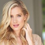 Kristine Leahy Height, Weight, Measurements, Bra Size, Shoe Size, Wiki, Bio