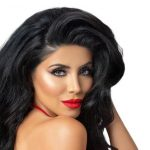 Leyla Milani Height, Weight, Measurements, Bra Size, Shoe Size, Wiki, Bio
