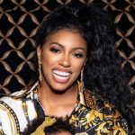 Porsha Williams Height, Weight, Measurements, Bra Size, Shoe, Biography