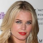 Rebecca Romijn Height, Weight, Measurements, Bra Size, Shoe Size, Bio, Wiki