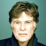 Robert Redford Height, Weight, Measurements, Shoe Size, Wiki, Biography