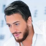 Saad Lamjarred Height, Weight, Measurements, Shoe Size, Biography