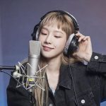Taeyeon Height, Weight, Measurements, Bra Size, Shoe Size, Bio, Wiki
