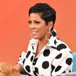 Tamron Hall Height, Weight, Measurements, Bra Size, Shoe Size, Bio, Wiki