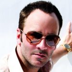 Tom Ford Height, Weight, Measurements, Shoe Size, Biography, Wiki
