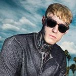 Trace Cyrus Height, Weight, Measurements, Bra Size, Shoe Size, Bio, Wiki