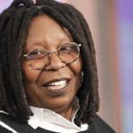 Whoopi Goldberg Height, Weight, Measurements, Bra Size, Shoe Size, Bio