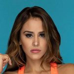Yanet Garcia Height, Weight, Measurements, Bra Size, Shoe, Bio, Wiki