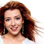 Alyson Hannigan Height, Weight, Measurements, Bra Size, Shoe Size, Bio