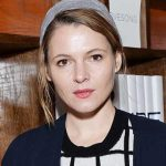 Amy Seimetz Height, Weight, Measurements, Bra Size, Shoe, Bio, Wiki