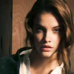 Barbara Palvin Height, Weight, Measurements, Bra Size, Shoe, Biography
